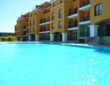 c_220_170_16777215_00_images_articles2_bulgaria_sozopol_SERENARESIDENCEapart-hotel_2.jpg