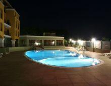 c_220_170_16777215_00_images_articles2_bulgaria_sozopol_SERENARESIDENCEapart-hotel_3.jpg