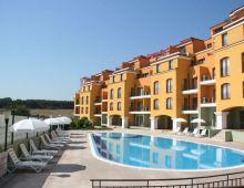 c_220_170_16777215_00_images_articles2_bulgaria_sozopol_SERENARESIDENCEapart-hotel_4.jpg