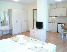 c_220_170_16777215_00_images_articles2_bulgaria_sozopol_SERENARESIDENCEapart-hotel_6.jpg