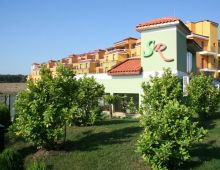 c_220_170_16777215_00_images_articles2_bulgaria_sozopol_SERENARESIDENCEapart-hotel_8.jpg