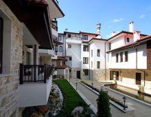 c_220_170_16777215_00_images_articles2_bulgaria_sozopol_SOZOPOLDREAMSapart-hotel_3.jpg