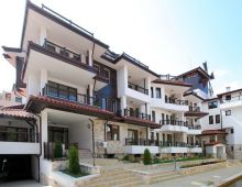 c_220_170_16777215_00_images_articles2_bulgaria_sozopol_SOZOPOLDREAMSapart-hotel_5.jpg