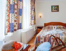 c_220_170_16777215_00_images_articles2_bulgaria_sozopol_VILLALIST4_5.jpg