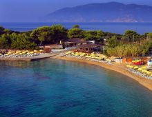 c_220_170_16777215_00_images_articles_hresiia_Alonissos_MARPUNTA-VILLAGE-CLUB.jpg