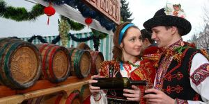 c_300_150_16777215_00_images_articles_ukraine_festivals_mukach_cherwine_cher_wine1.jpg