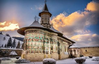 c_328_214_16777215_00_images_articles_romania_weekend_wd_ro2.jpg