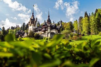 c_335_223_16777215_00_images_articles_romania_weekend_wd_ro3.jpg