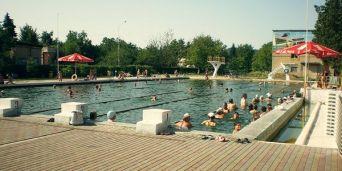 c_342_171_16777215_00_images_articles_ukraine_excursions_zakarp5.jpg