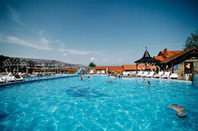 c_390_259_16777215_00_images_karpatski_hoteli_tepli_vody.jpg