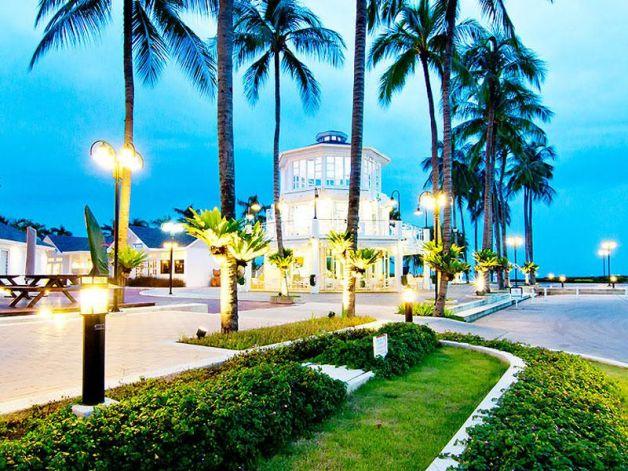 c_628_471_16777215_00_images_articles_Thailand_Ambassador_City_Jomtien_6587_24652_photo_338051.jpg