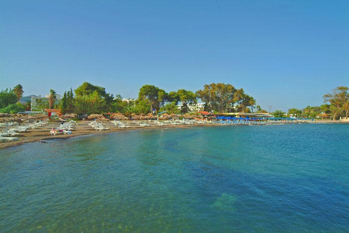 PALM_BEACH_KOS